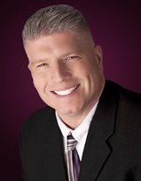 Mortgage Loan Officer Dan Ranck