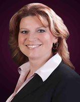 Mortgage Loan Officer Jennifer Flynn