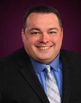 Mortgage Loan Officer Mark Newcomb