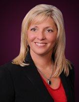 Mortgage Loan Officer Sharon Clatterbuck