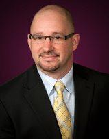 Mortgage Loan Officer Steven Zechman
