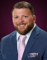 Mortgage Loan Officer Vince Iadevaia III