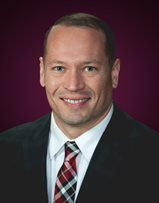 Mortgage Loan Officer James Ream